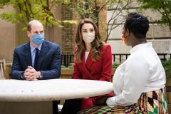 Hold Still Joyce Duah Kate Middleton Prince William DSC06319_resized