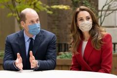 Hold Still Joyce Duah Kate Middleton Prince William DSC06336_resized