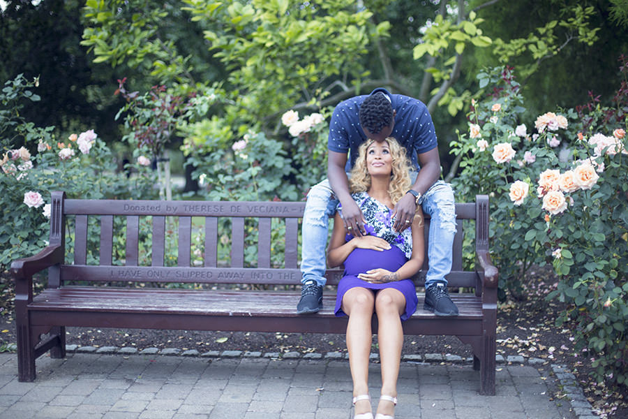 The Glam Hut_Bump 2 Baby_Maternity Adi, Lenny & Lemon